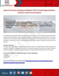 China Semiconductor Foundry Market Forecast to 2021 with Key