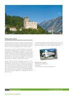 Kursbuch online - Seite 2