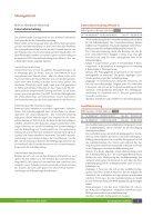 Kursbuch online - Seite 3