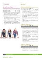 Kursbuch online - Seite 4