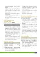 Kursbuch online - Seite 5