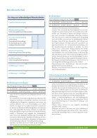 Kursbuch online - Seite 6