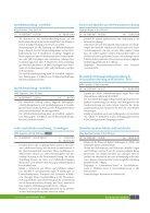 Kursbuch online - Seite 7