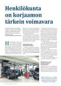 Kuljetus & Logistiikka 3 / 2017 - Page 4