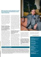 Business Krone_20170614 - Page 3