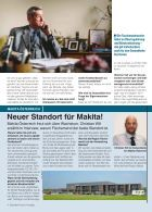 Business Krone_20170614 - Page 4