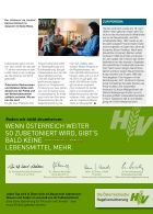 Business Krone_20170614 - Page 5