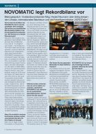 Business Krone_20170614 - Page 6