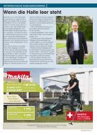 Business Krone_20170614 - Page 7