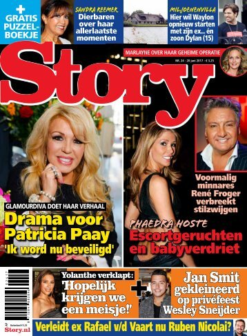 story 24