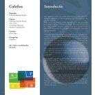 cosi_nl - Page 2