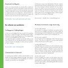 cosi_nl - Page 4