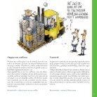cosi_nl - Page 5