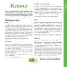 cosi_nl - Page 3