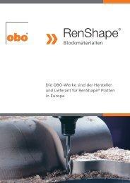 obo_RenShapeProsAenderung-D_06-07-16