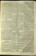 Obwaldner Volksfreund 1915 - Page 2