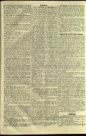 Obwaldner Volksfreund 1915 - Page 3
