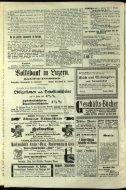 Obwaldner Volksfreund 1915 - Page 4
