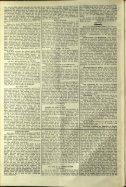 Obwaldner Volksfreund 1915 - Page 6