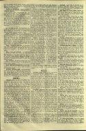 Obwaldner Volksfreund 1915 - Page 7
