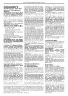 amtsblattl24 - Seite 2