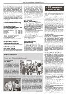 amtsblattl24 - Seite 3