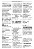 amtsblattl24 - Seite 7