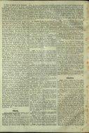 Obwaldner Volksfreund 1916 - Page 2
