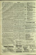 Obwaldner Volksfreund 1916 - Page 3