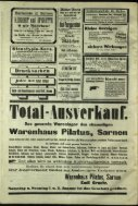 Obwaldner Volksfreund 1916 - Page 4