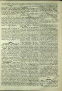 Obwaldner Volksfreund 1916 - Page 6