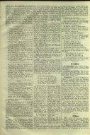 Obwaldner Volksfreund 1916 - Page 7