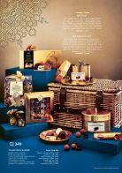 M&S-Ramadan-2017 - Page 4