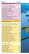 Enjoy Lipno Grenzgenial-Guide - Page 2