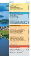 Enjoy Lipno Grenzgenial-Guide - Page 3
