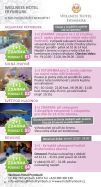Enjoy Lipno Grenzgenial-Guide - Page 4