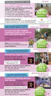 Enjoy Lipno Grenzgenial-Guide - Page 5