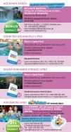 Enjoy Lipno Grenzgenial-Guide - Page 6