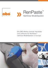 obo_RenPaste_Prospekt-D_06-16