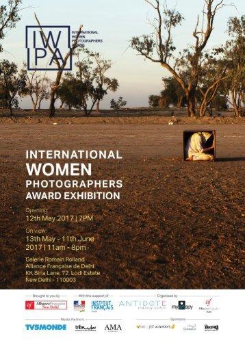 Poster - IWPA