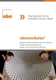 obo_ObomodulanPros_GB_07-16