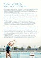 Aqua Sphere 2018 BG DE - Seite 2