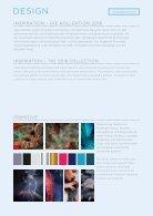 Aqua Sphere 2018 BG DE - Seite 6
