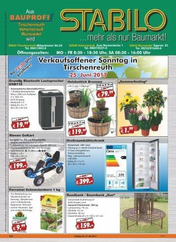 KW24_Bauprofi