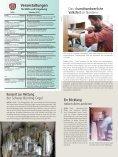 in Mölln - Geesthachter Anzeiger - Seite 4
