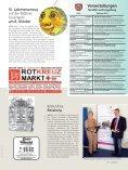 in Mölln - Geesthachter Anzeiger - Seite 5