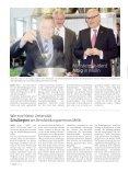 in Mölln - Geesthachter Anzeiger - Seite 6