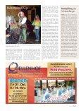 in Mölln - Geesthachter Anzeiger - Seite 7