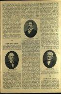Obwaldner Volksfreund 1921 - Page 3