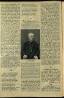 Obwaldner Volksfreund 1921 - Page 4